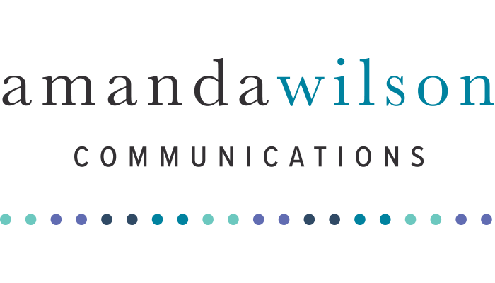 Amanda Wilson Communications