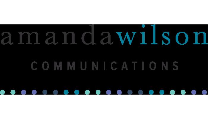 Amanda Wilson Communications